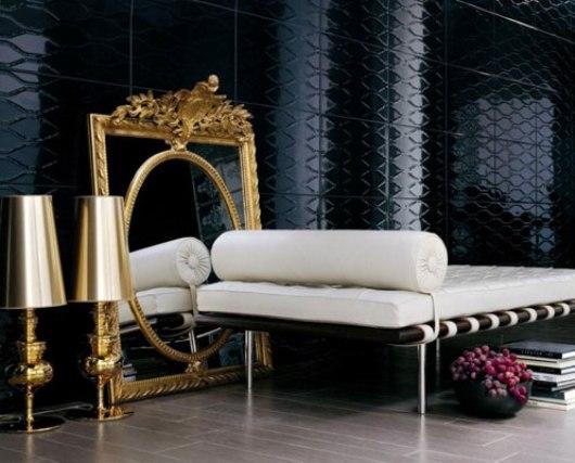 Härlig vila i det nya badrummet från Aqua royal