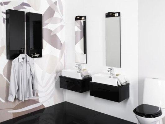 Bild hämtad från Björbo badrums hemsida.