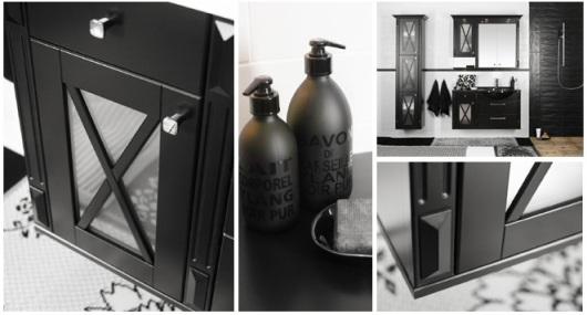 Bilden är hämtad från Björbo badrums hemsida och visar X-Frost
