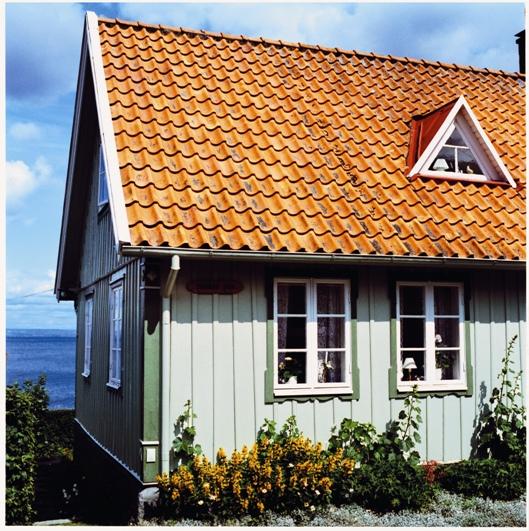 Bilden är hämtad från Nordsjös hemsida