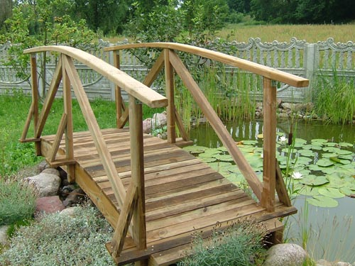 Bilden är hämtad från Garden Aquaticas hemsida
