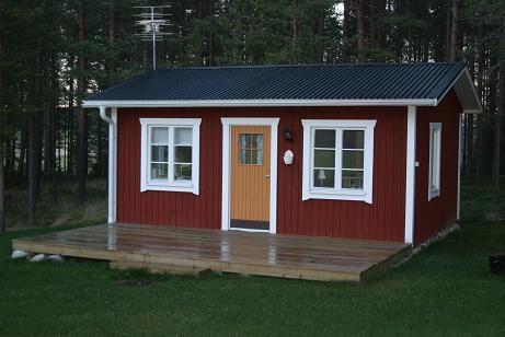 Bilden är hämtad från Lundqvist trävaru´s hemsida