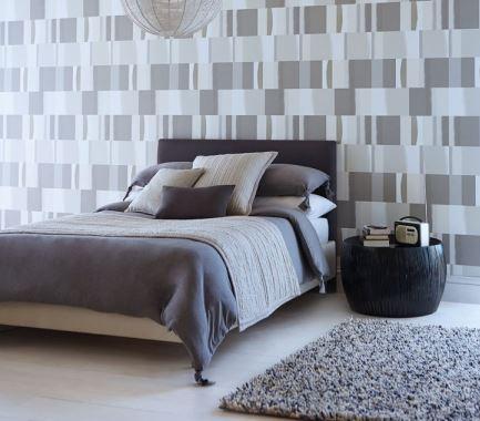 Kvalité och vackra mönster från Midbec