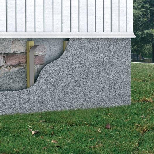 Renovera husgrund u2013 Sjögareds Såg och byggmaterial