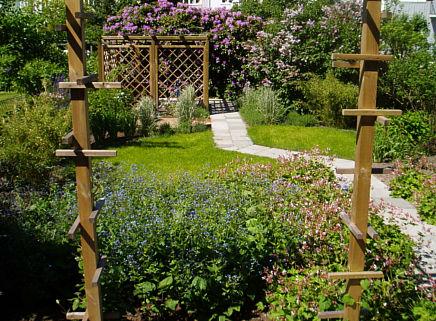 Bilden är hämtad från Landskap o. trädgårds hemsida