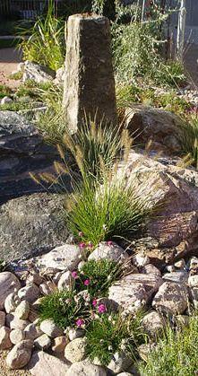 Bilden är hämtad från Landskap & trädgårds hemsida.