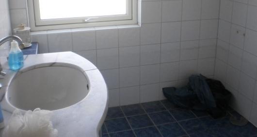 Badrumsrenovering, renovera badrum