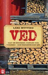 Lars Mytting - VED